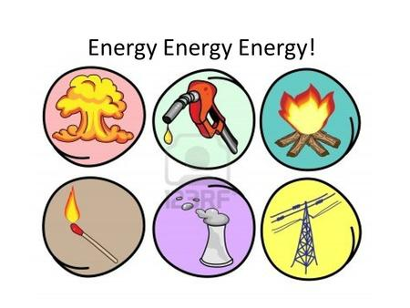 Energy Energy Energy!. What is Energy?? Scientific definition: Ability to do work O.k….so what does work mean?