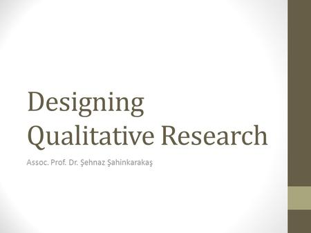 trustworthiness in qualitative research pdf