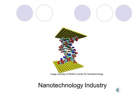 nanotechnology the future of chemistry and engineering Impact of nanotechnology on chemistry:  for iupac to propose some recommendations and suggested terminology in the future  engineering (eg, aiche.