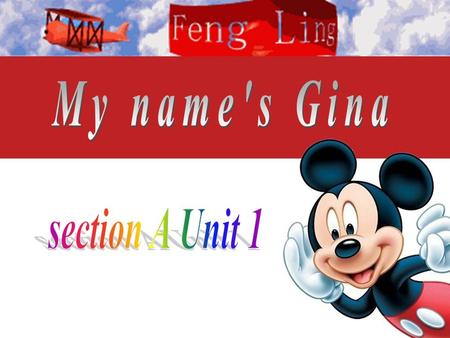 Introduce myself Name( 姓名 ): Lynn Job( 工作 ): teacher Origin( 背景 ): Mianyang Hobby( 兴趣 ): music, book Family( 家庭 ): father, mother.