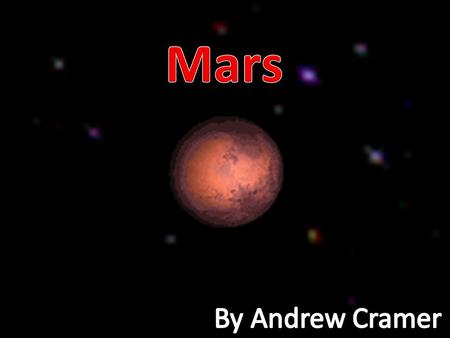 "Planets Symbol Name From Greek God Ares, the god of war Also Called the ""red planet,"" which derives from its color Mars is red because of the iron oxide."