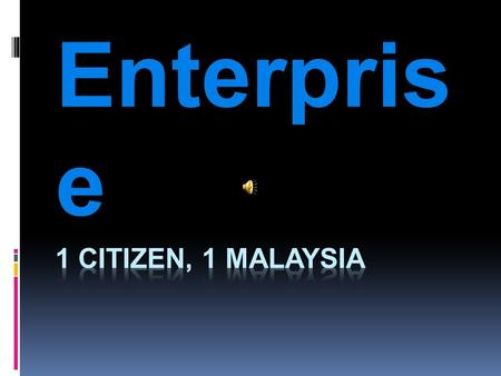 E- Enterpris e. What is e- Enterprise??? Business conducted online using any Internet based application. Designed to educate on appropriate online buying.