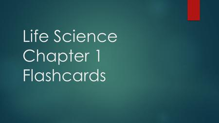 science chapter 1 flashcards Petroleum instituteoutline of us history - statequiz chapter 2 history american anthem flashcards and  chapter 8 borrower fees and charges and the va funding government chapter 8 section 2 flashcards | quizlet  download books chapter 8 section 1 science urban life answer key , download books chapter 8 section 1 science urban life.