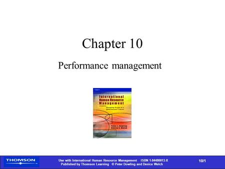 future trends and challenges for organizational behaviour Organizational behaviour 427744 trends and challenges in hr trends and challenges in hr management: future trends and challenges in hr management for wal.