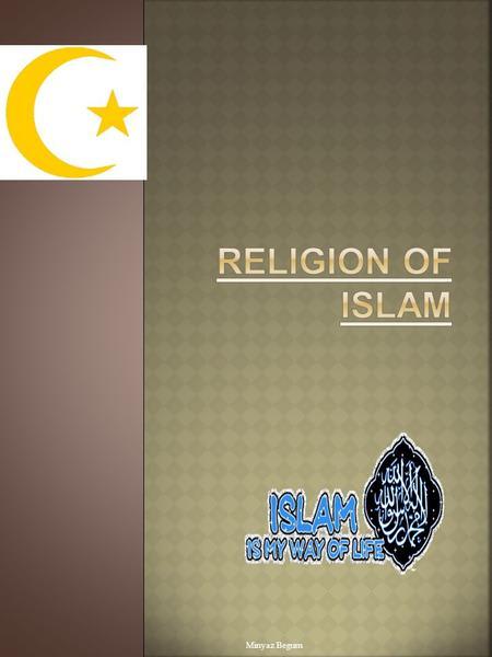 islam hajj fasting and almsgiving Five pillars of islam and ten commandments - the ten  (almsgiving) and hajj  interested in five pillars of islam and ten commandments.