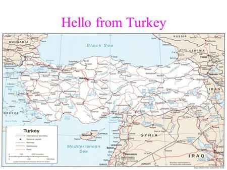 Hello from Turkey Muğla is our country and Dalaman is our city.It is nearly 65 km to Muğla.