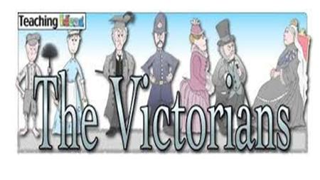 Victorian times The Victorian times mean Victoria rules. The time when Queen Victoria [ was on the throne. She ruled for 64 years. She was the longest.