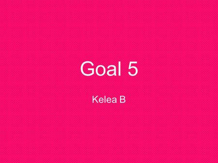 Goal 5 Kelea B. Terms Appeal Bail Bill Bailiffs Briefs Civil courts Criminal courts Court docket Cloture subpoena.