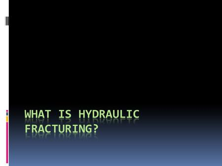  The word hydraulics originates from hydor, the Greek word for water and aulos, meaning pipe.