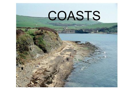 COASTS. Theme Overview COASTS COASTAL PROCESSES COASTAL LANDFORMS COASTAL MANAGEMENT.