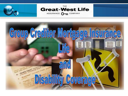 Protects the family of the life insured by paying out the outstanding mortgage balance Available in Life coverage and Accidental Life coverage Maximum.
