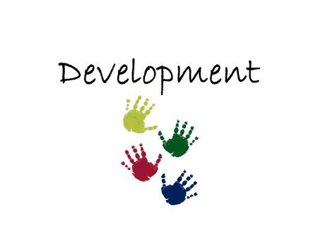 tda2 1 child and young person development • tda 21 - child and young person development • tda 22 - safeguarding the welfare of children and young people • tda 23 - communication and professional relationships with children, young people.