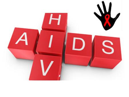 Human Immunodeficiency Virus (HIV) This virus causes HIV infection and AIDS The HIV infected person may, or may not have AIDS. They may, or may not, have.