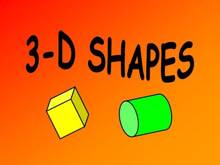 CCS: 6.G.4. Represent three-dimensional figures using nets made up of rectangles and triangles, and use the nets to find the surface area of these figures.