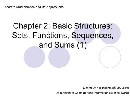 download computing with hp adaptive finite elements vol. 2 frontiers three dimensional elliptic and maxwell problems with applications