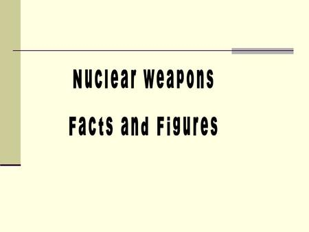 Nuclear fission You can split the nucleus of an atom into two smaller fragments with a neutron. This method usually involves isotopes of uranium (uranium-235,