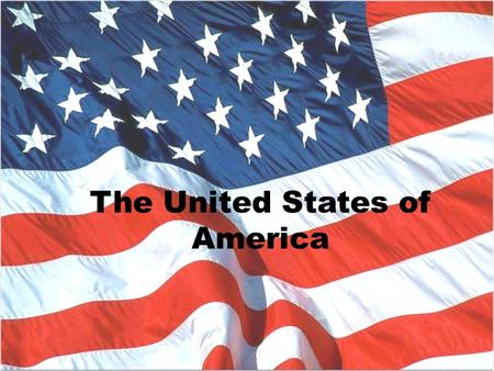The United States of America America, The Beautiful (Music by Samuel Ward, words by Katherine Lee Bates) O beautiful for spacious skies, amber waves.