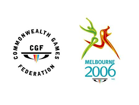 Melbourne 2006 Commonwealth Games Mr John Harnden Chief Executive.