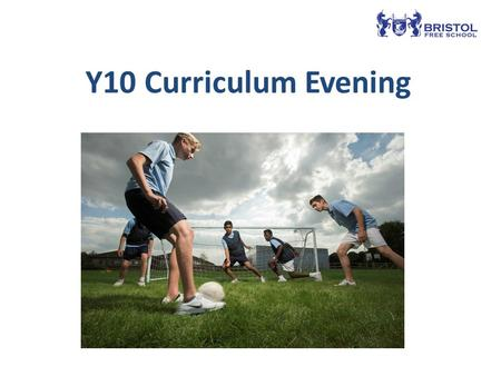 Y10 Curriculum Evening. Key People Richard Clutterbuck Paul Jones Jess Huzzey Richard Collis.