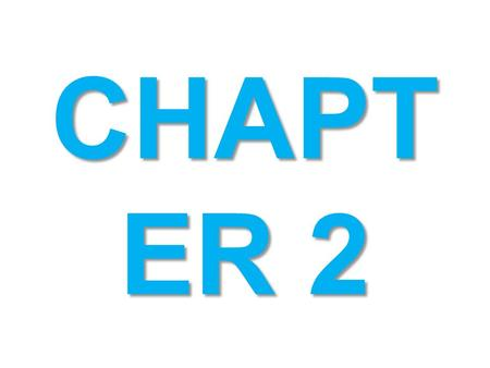 CHAPT ER 2. Character Analysis: Ralph as a Leader Characterization is the method used by a writer to develop how the character looks, acts, and thinks.