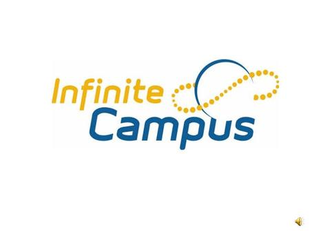 Instructions for setting up your Infinite Campus Parent Portal Account: 1.Logon to Bennett's Mill's Website at  2.Click.