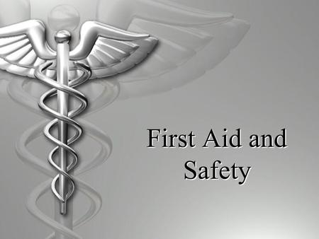 First Aid and Safety. Fire Safety  Fire Prevention Devices  S  F  Fire Safety Action  Most fatal home fires occur during the ______  Establish escape.