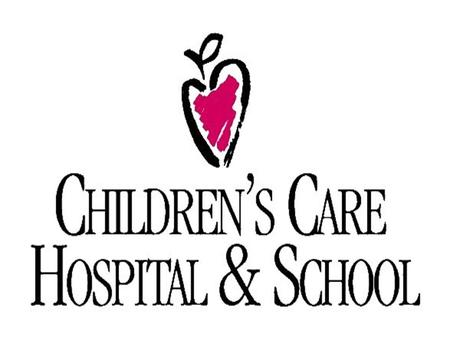 About Them Children's Care Hospital & School provides excellence in family-centered services for children with special health care and education needs.