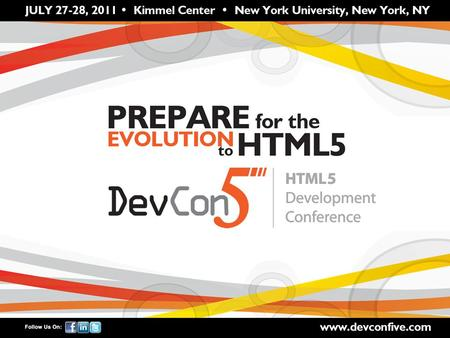 HTML5 AND THE FUTURE JAVASCRIPT PLATFORM Marcelo Lopez Ruiz Senior Software Design Engineer Microsoft Corporation.