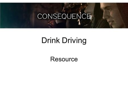 Drink Driving Resource. A zero blood alcohol limit applies to: all learner drivers (L) all Provisional 1 drivers (P1) all Provisional 2 drivers (P2)