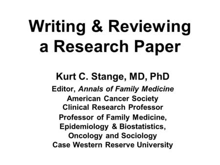 Md phd research experience essay