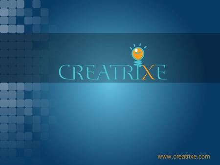 Www.creatrixe.com. Page 2 In the name of Allah, the Most Beneficent, the Most Merciful.