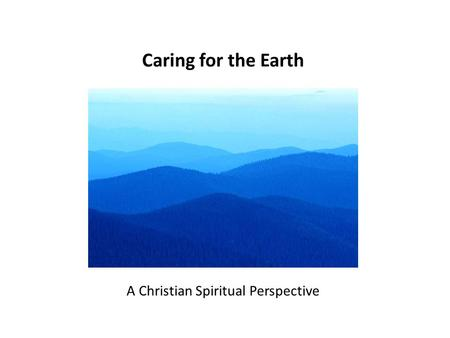 christian ethical teachings on bioethics The bible rightfully enjoys a place of honor in doing christian ethics, not only for  its moral teachings, but also for providing an appreciation of the communal life.