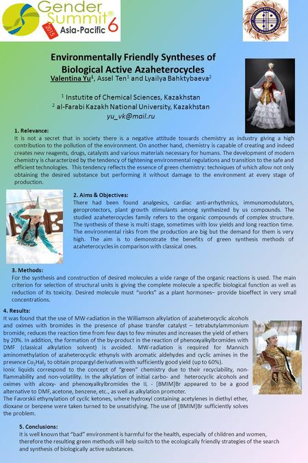spiritual leadership oswald sanders pdf free download