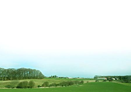 PRAISE AND WORSHIP  Everything is permissible – but not everything is worthwhile. 1 Corinthians 10 v 23.