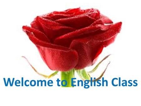 Welcome to English Class. Introduction Md. Anisur Rahman Mridha Asst. Teacher (English) Atigram A. C. High School Manikganj Sadar. English 1st Paper Class-IX.