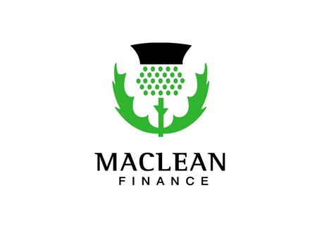MacLean Finance Pty Ltd Australia CONFIDENTIALITY DISCLAIMER: The Presenter is not a United States Securities Dealer or Broker, or U.S. Investment Adviser.
