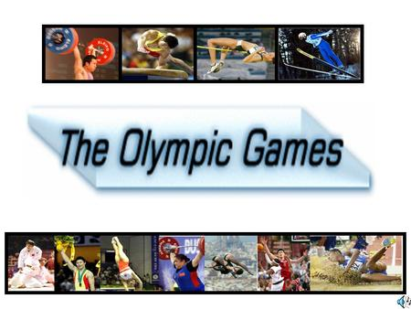 Beijing won the chance to host Olympics on July 13 2001.