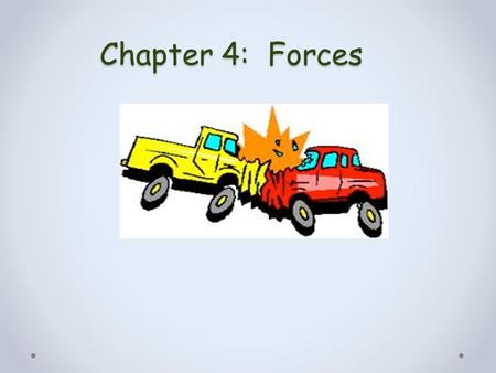 Chapter 4: Forces. Newton's Second Law of Motion Example 4-2: Force to accelerate a fast car. Estimate the net force needed to accelerate (a) a 1000-kg.