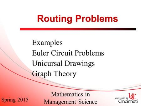 Examples Euler Circuit Problems Unicursal Drawings Graph Theory