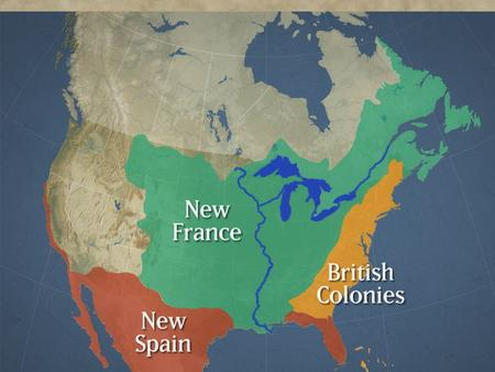 HOW ENGLISH COLONISTS TRANSFORMED THEIR IDENTITY: 1607 - 1763 Becoming American Part 1 – 1609-1690.