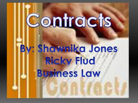 What are the elements of a contract? There are 6 major requirements that must be satisfied before courts will treat a transaction as a legally enforceable.