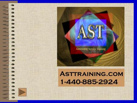 Asttraining.com 1-440-885-2924 Scan Procedures for Ford EEC-V OBD II Systems.