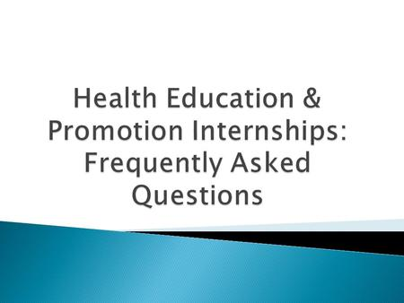  Dr. Caile E. Spear ◦   -include internship in subject line  Phone 208-426-3656  Cell 208-345-8511.
