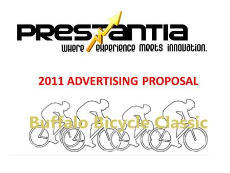 2011 ADVERTISING PROPOSAL. Rebranding Understanding what the consumer wants Effectively reaching each target market Key Recommendations.