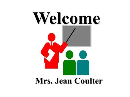 Welcome Mrs. Jean Coulter. KyARNG / KyANG Retirement Service Officer for Retirement: Mrs. Jean Coulter (502) 607-1261 DSN 667-1261