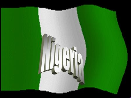 Language of Nigeria There are 521 Languages spoken in the country of Nigeria. They are broadly categorized into 2 different categories Niger-Congo and.