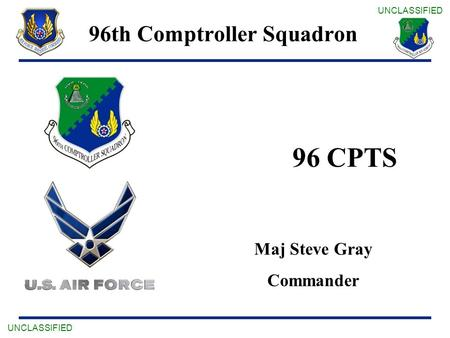 96th Comptroller Squadron