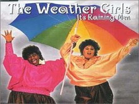 Biography Group composed of Martha Wash and Izora Armstead, born in 1982.