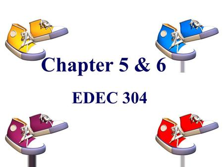 Chapter 5 & 6 EDEC 304. What is Discovery Learning? Inquiry-based, problem-centered constructivist learning approach. The major goals of discovery learning.