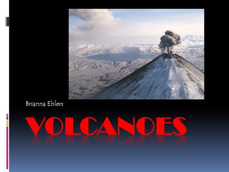 Brianna Ehlers. Cinder Cone Cinder cone volcanoes are also called scoria cones volcanoes. Scoria is a vesicular, low density basalt. Cinder cone volcanoes.